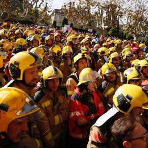 bombers vaga parlament sergi alcazar