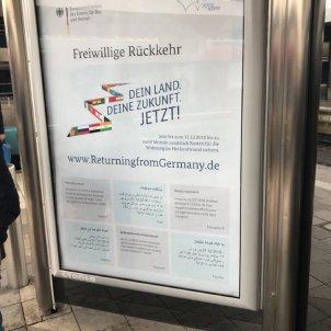 alemanya merkel refugiats expulsar @herrfranken
