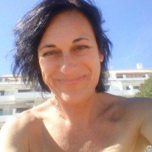 desaparició dona Ibiza Eivissa