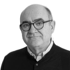Jordi Barbeta