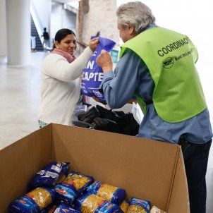 gran recapte banc aliments 2018 sergi alcazar (5)