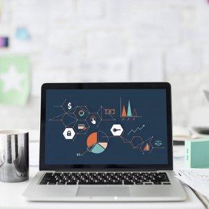 ordenador startup - pixabay