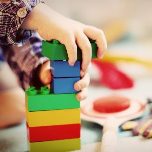 juguetes - pixabay