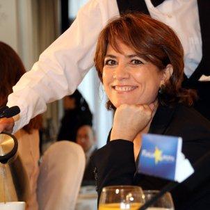 Dolores Delgado ACN