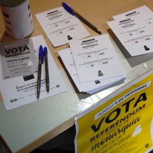 referendum monarquia universitat sergi alcazar (5)