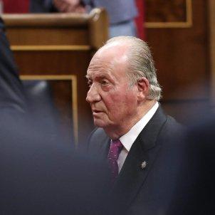 Juan Carlos Efe