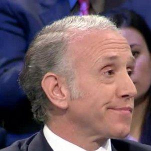 Eduardo Inda (LaSexta)