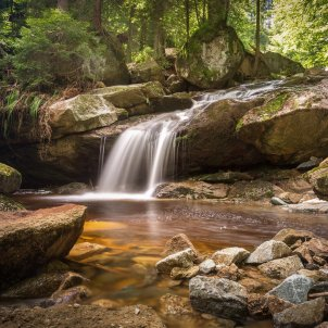 rius aigua pixabay