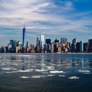nova york pixabay