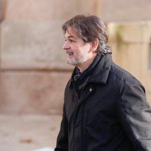 Oriol Pujol Ferrusola TSJC - Sergi Alcàzar
