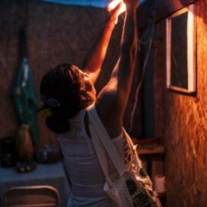 pobresa energetica / EFE