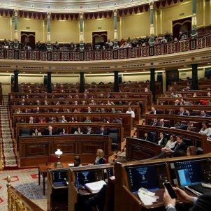 congreso diputats debat catalunya sanchez efe