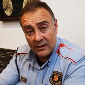 Ángel Gómez OKDIARIO