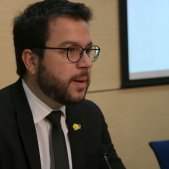 pere-aragones-vicepresident-conseller-economia-ACN
