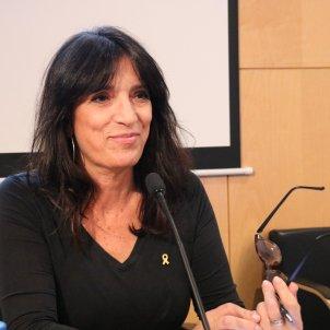 Pilar Calvo ACN