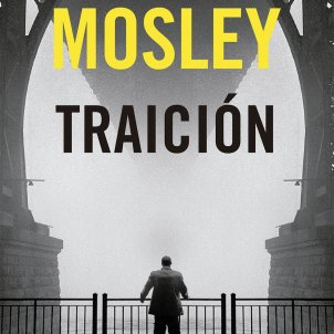 novel·les negres nadal traicion walter mosley c8135d96