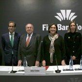fira-barcelona-relat-colau-bonet-chacon-valls-serrallonga-ACN