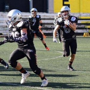 FOTO 2 (Futbol Americà)