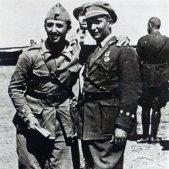 Francisco y Ramón Franco 1925 WIKIPEDIA