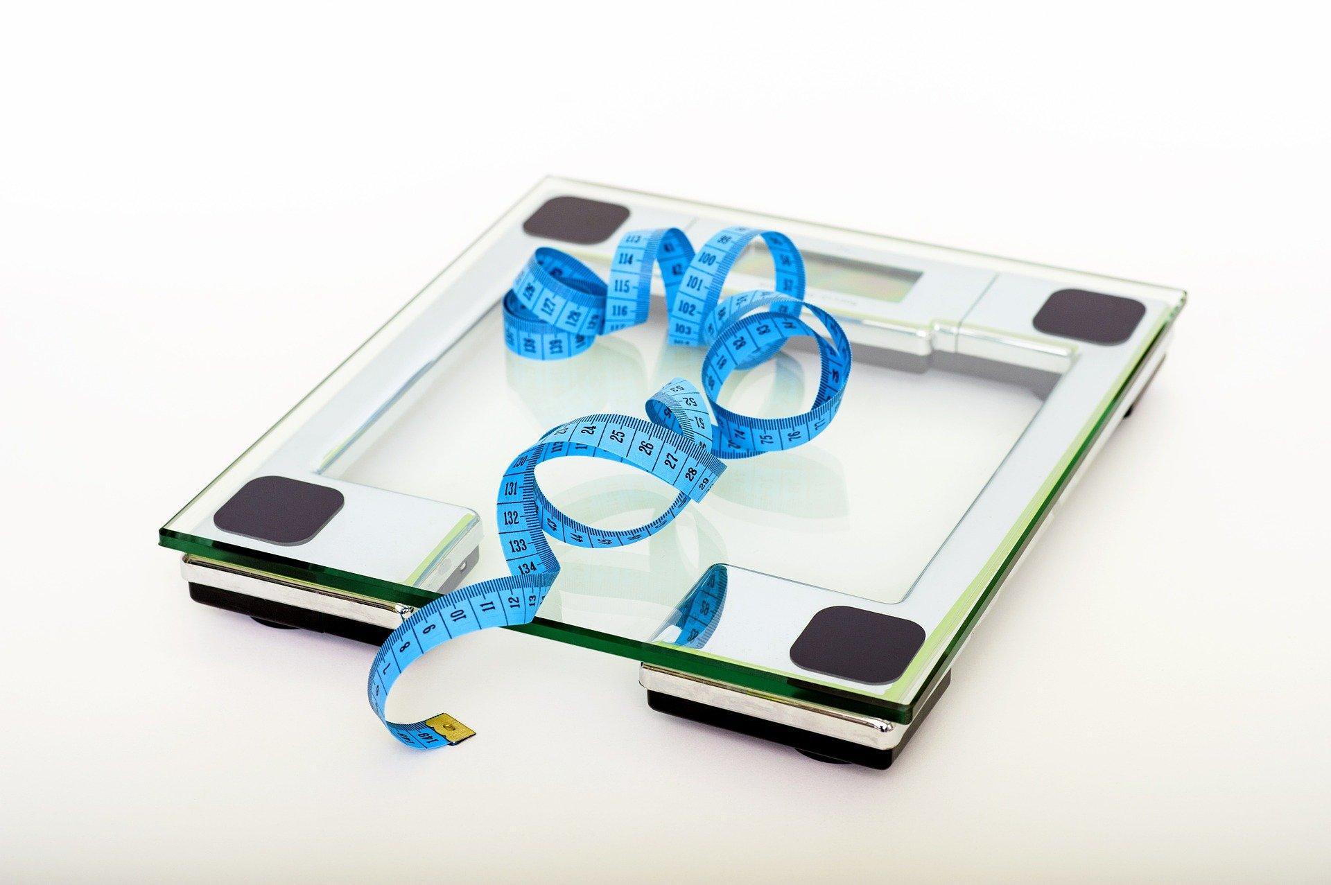 peso Navidad kilos