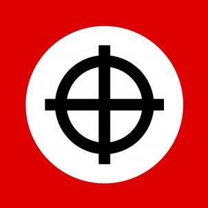 web neonazi