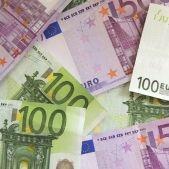 diners pixabay