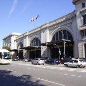 Estacio de França Barcelona - wikipedia (no posa autor)