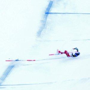 marc gisin esqui efe