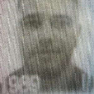 gran Khalid Makran islamista detingut holandes