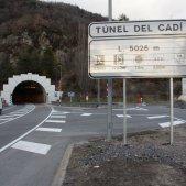 tunel-cadi-ACN