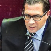 Perdro Fernandez advocat Vox  Suprem - GL