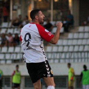 Manuel Salinas CELH