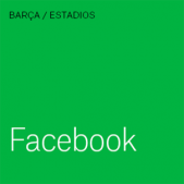 Facebook   Esports El Nacional