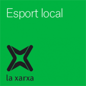 Esport Local   La Xarxa
