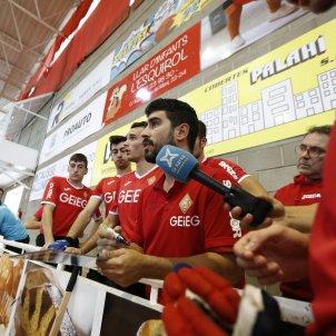 GEiEG Federació Catalana de Patinatge
