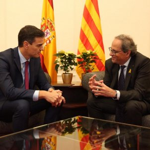 Sánchez Torra Pedralbes E.N.