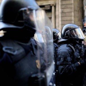 mossos via laietana el nacional carles palacio 2
