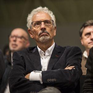 Santi Vidal - Sergi Alcazar