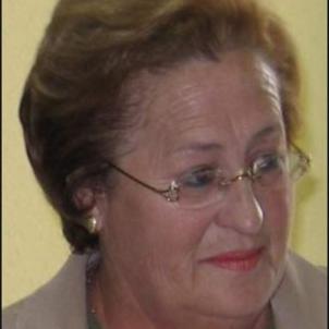 Agustina Álvarez Ajuntament