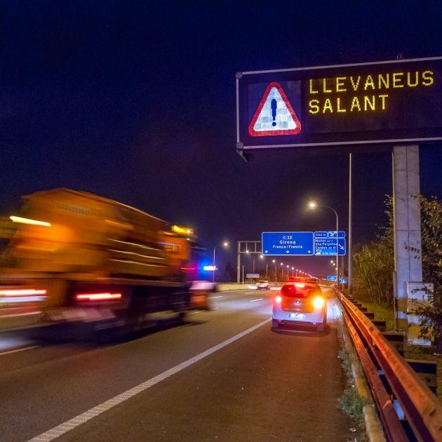 LLEVANEUS 2