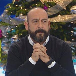 jordi cañas nadal tot es mou tv3