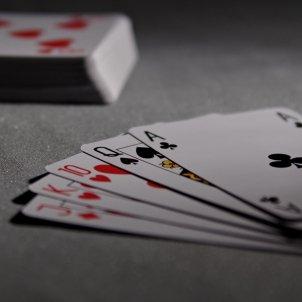 cartes poker - pixabay