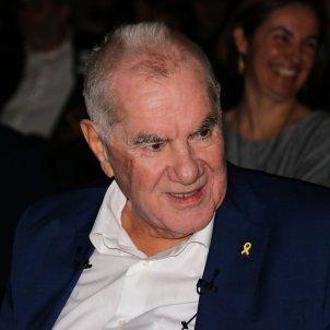 Ernest Maragall ACN