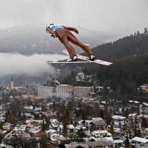 salt esqui efe