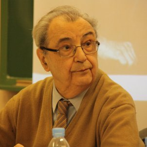 Joan Guinjoan ACN