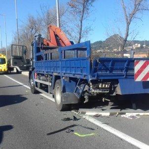 accident c58
