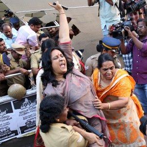 protestes india igualtat genere 1 EFE