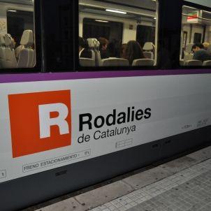 Rodalies CAT 2010 06 09 21 46 36