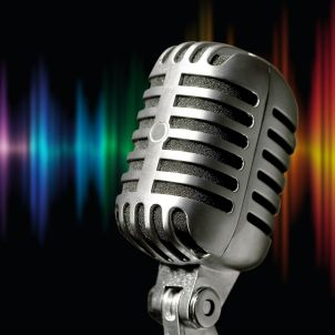 microfon doblatge català pixabay