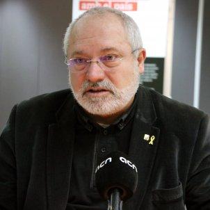 Lluís Puig ACN